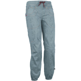 E9 B Mix Wave Trousers Kids, dust